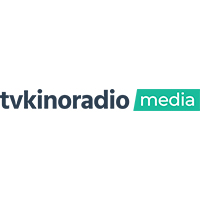 TVkinoradio